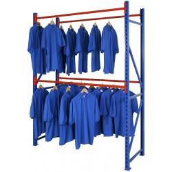 Garment Hanging  Racks